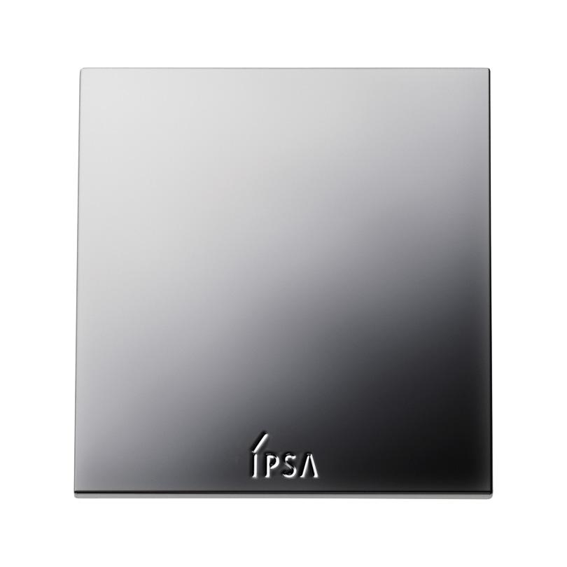 パレットSV 2bits