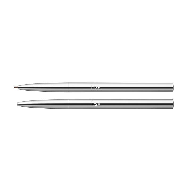 アイブロウペンシル 03 DBR/03 DBR/ダークブラウン