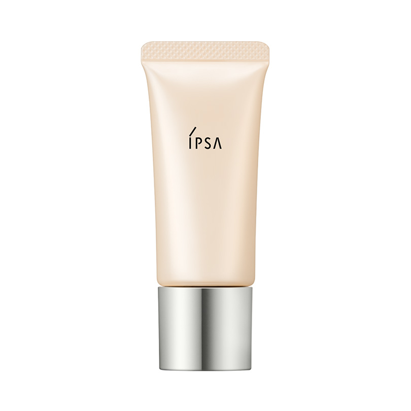 CREAM FOUNDATION N