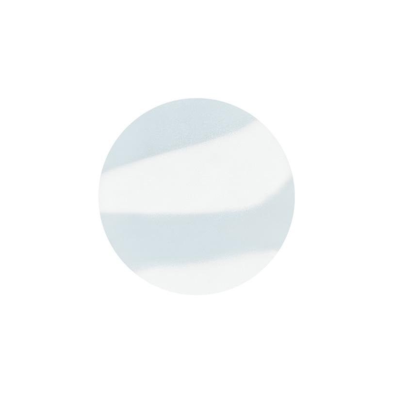 キャッチライトスティック(ブルー)/ブルー